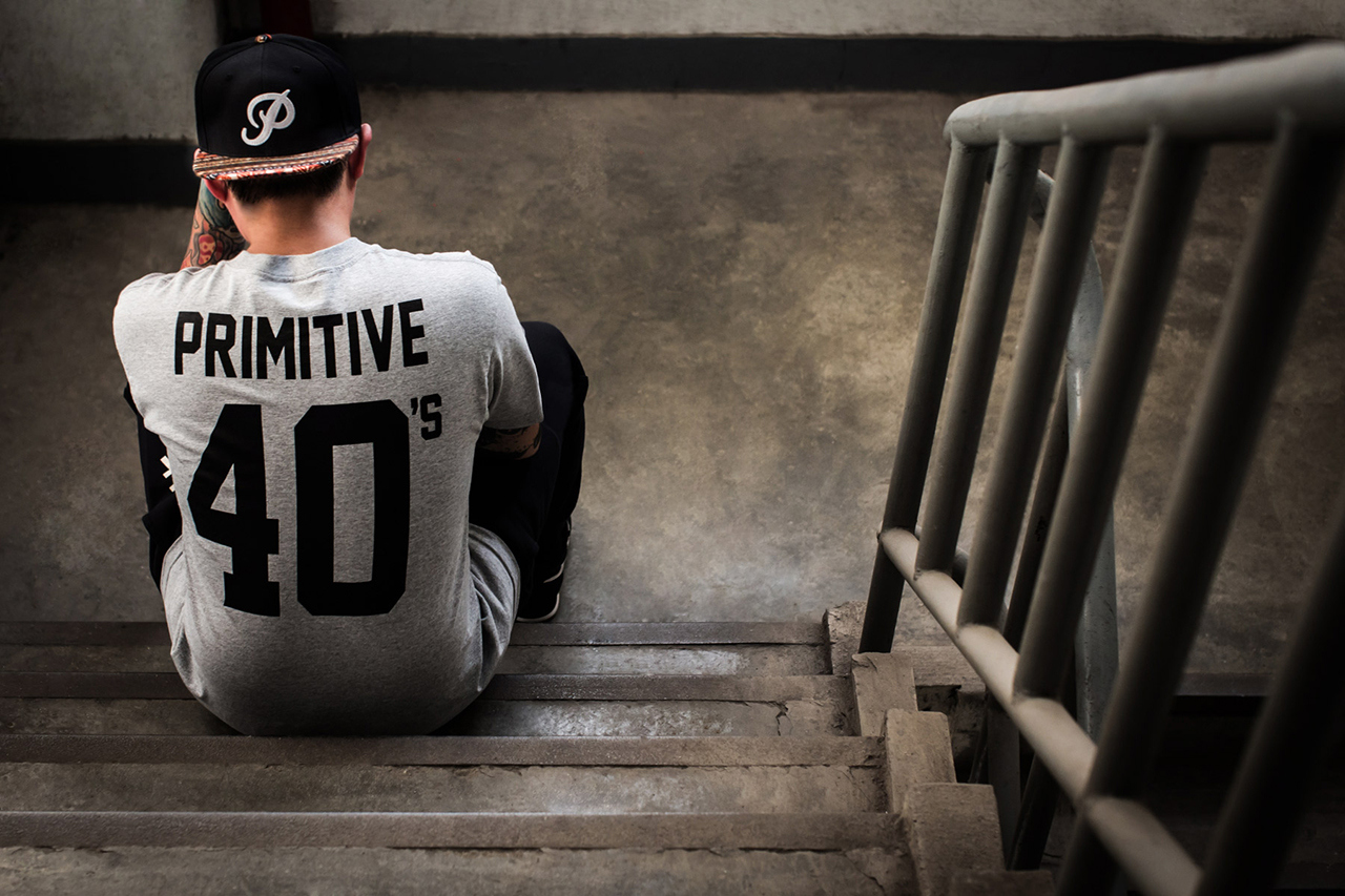 primitive-2013-fall-winter-collection-4.jpg