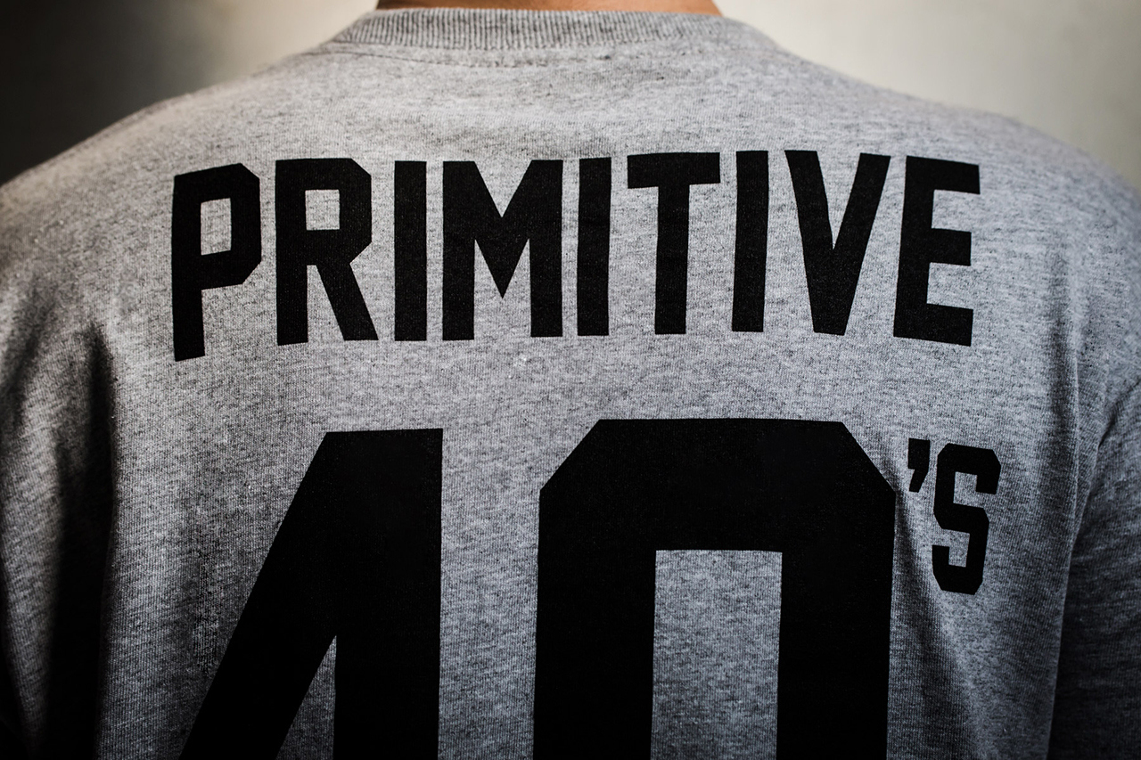 primitive-2013-fall-winter-collection-5.jpg