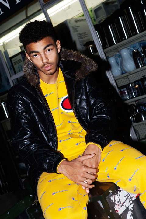 supreme-x-champion-2013-holiday-capsule-collection-11.jpg