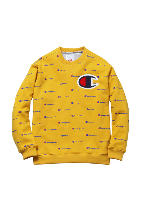 supreme-x-champion-2013-holiday-capsule-collection-13.jpg
