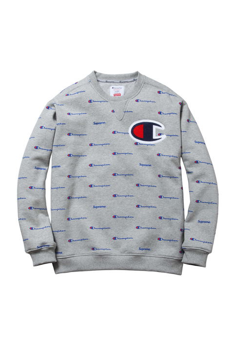 supreme-x-champion-2013-holiday-capsule-collection-15.jpg