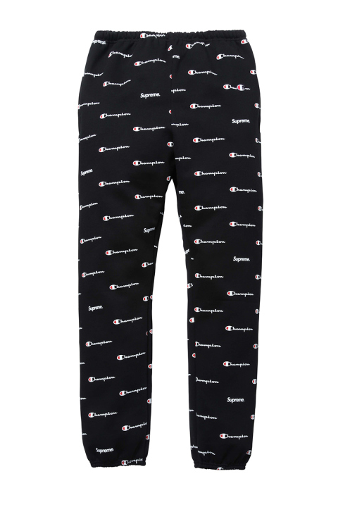 supreme-x-champion-2013-holiday-capsule-collection-18.jpg