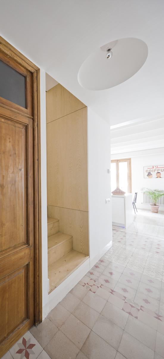 52c21301e8e44e0b1d00008f_apartment-refurbishment-anna-eugeni-bach_008_a_eb_urgell.jpg