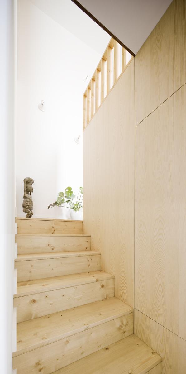 52c21302e8e44eb76400009a_apartment-refurbishment-anna-eugeni-bach_009_a_eb_urgell.jpg