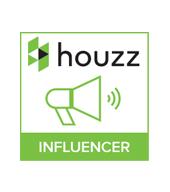 HouzzInfluencer.jpg