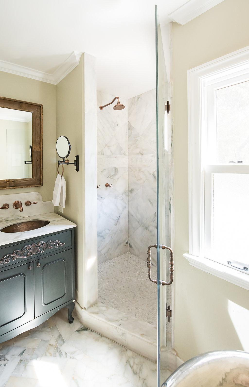 Bath_LafayetteHouseFINALS-8548.jpg