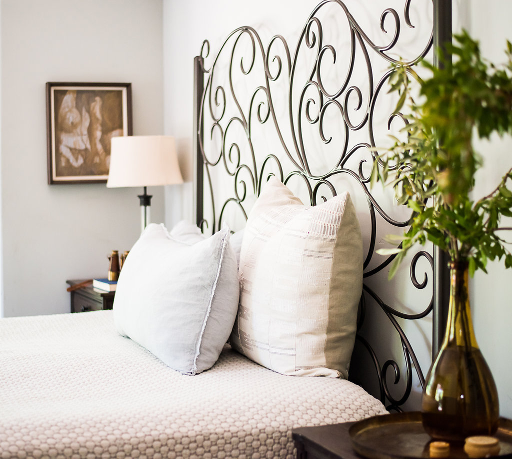 Bedroom_LafayetteHouseFINALS-8906.jpg