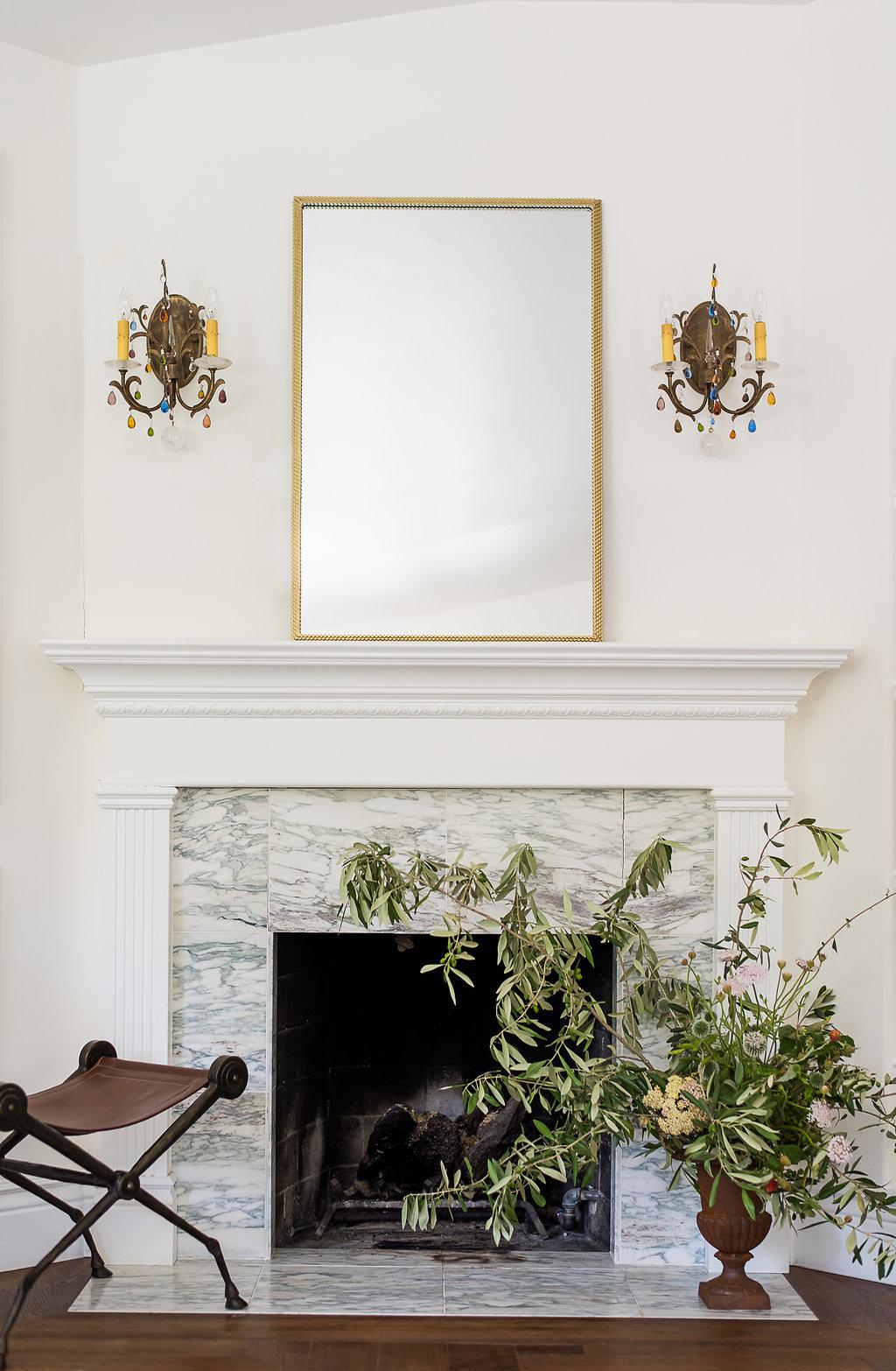 Fireplace_LafayetteHouseFINALS-8972.jpg