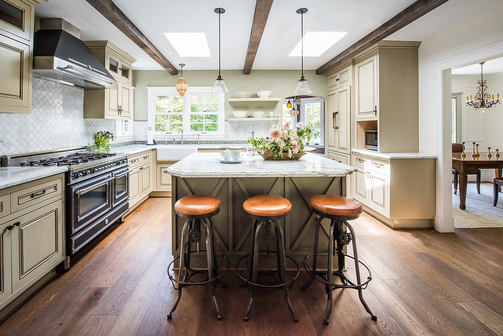 Kitchen_LafayetteHouseFINALS-8835.jpg
