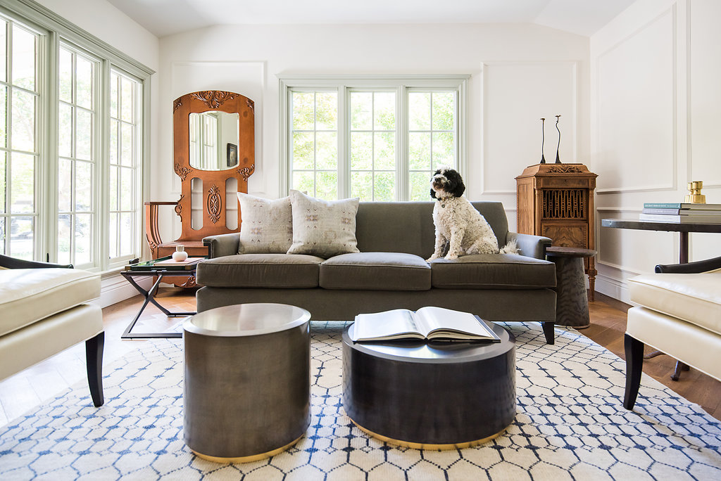 Living_Dog_LafayetteHouseFINALS-8802.jpg