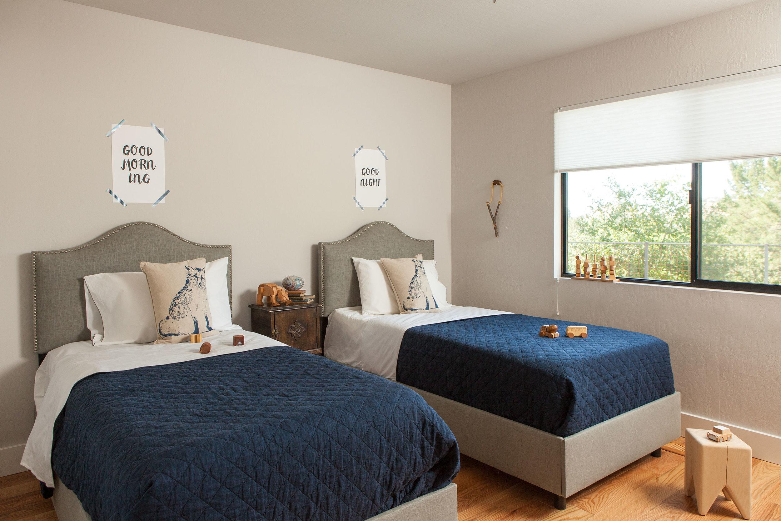 36 Bedroom 1.jpg