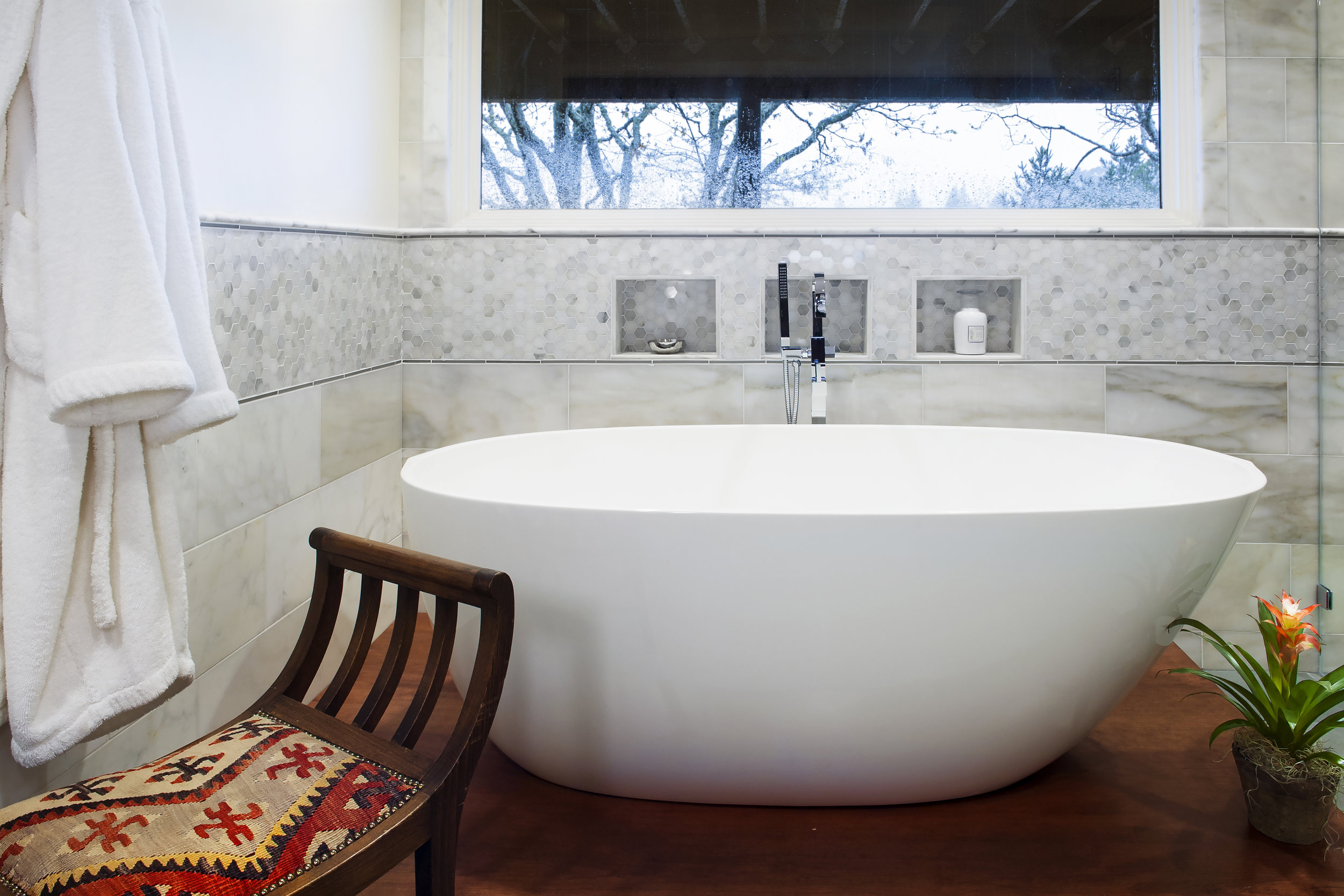 31 Master Bathroom.jpg