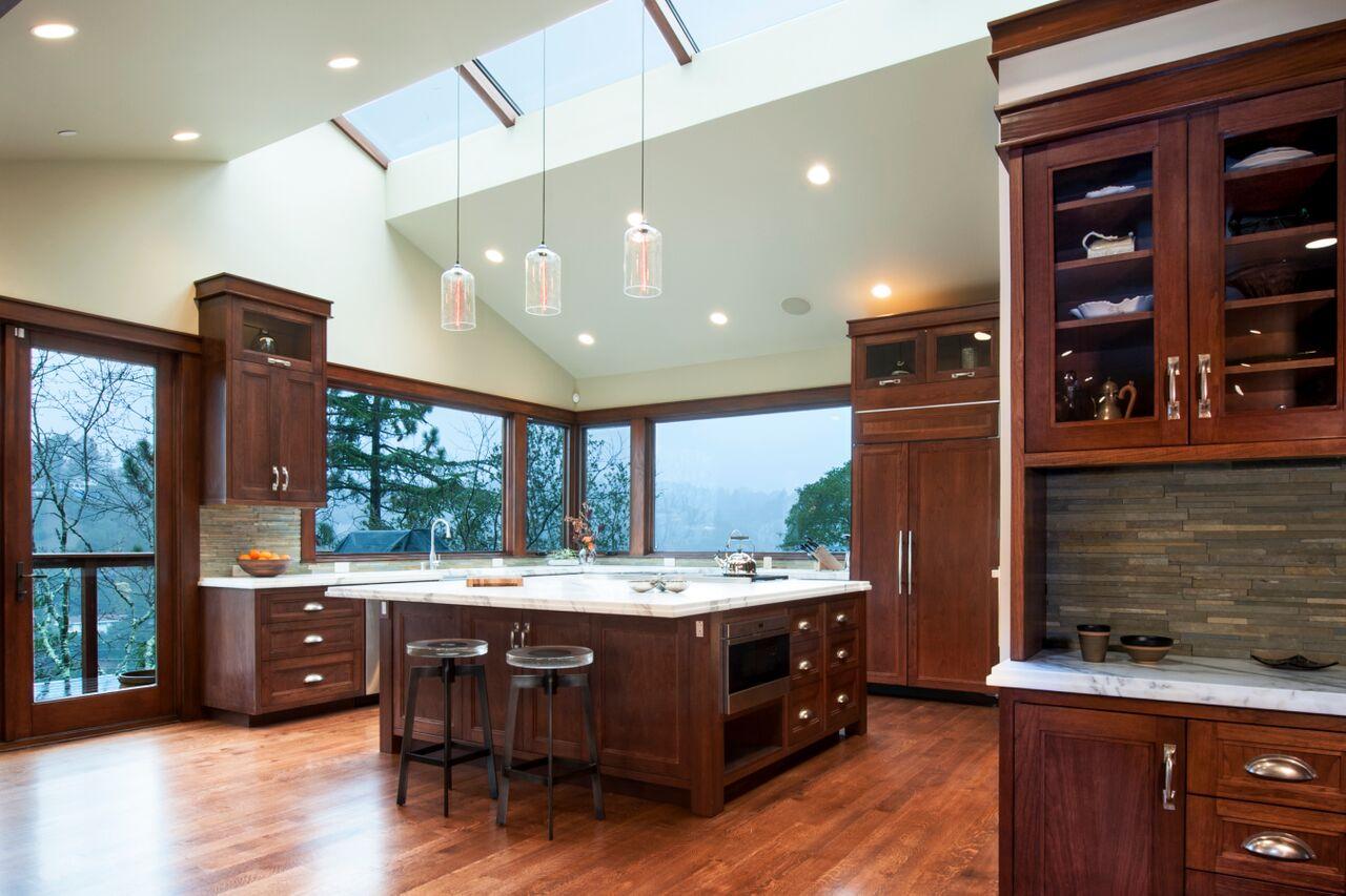 3 Kitchen_previewLR.jpeg