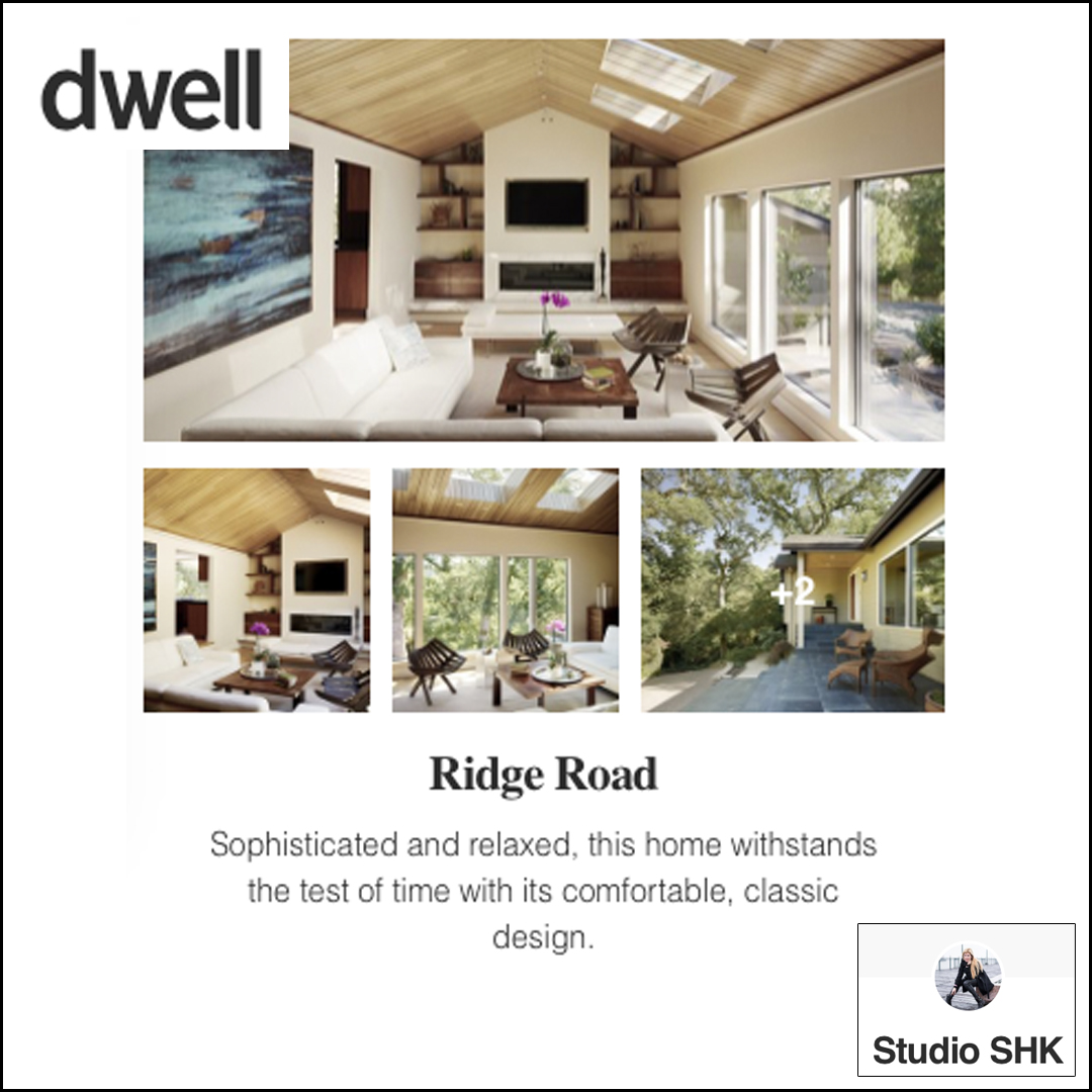 SHK_Dwell_RidgeRd.jpg
