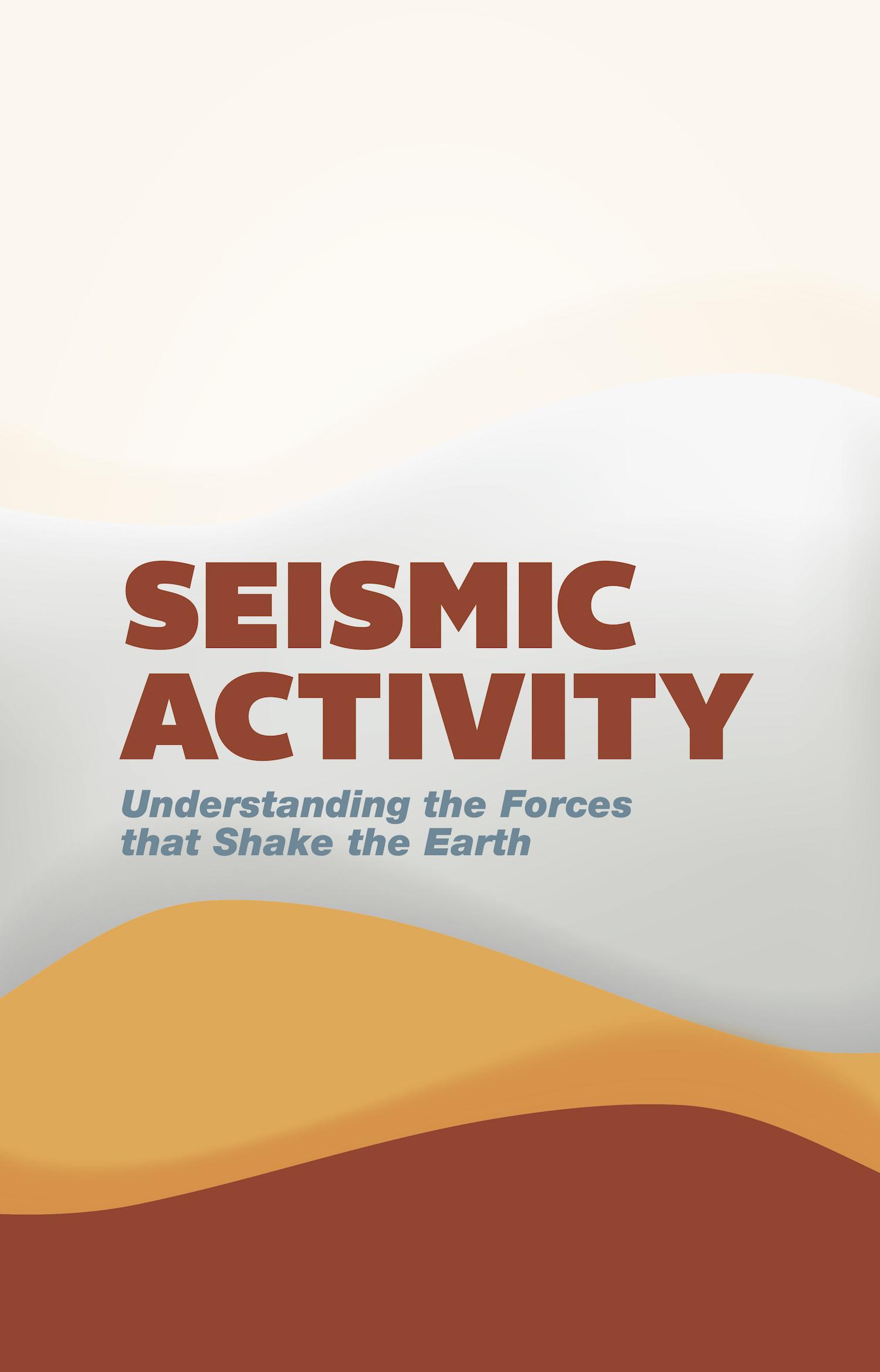 Seismic Activity_1.jpg