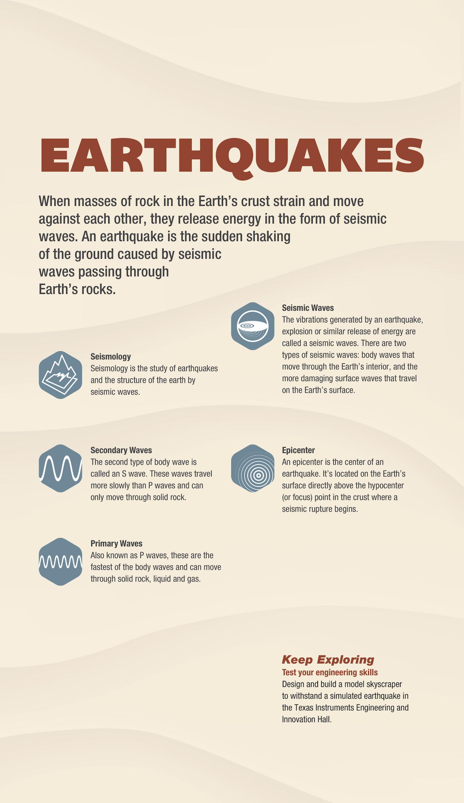 Seismic Activity_3.jpg