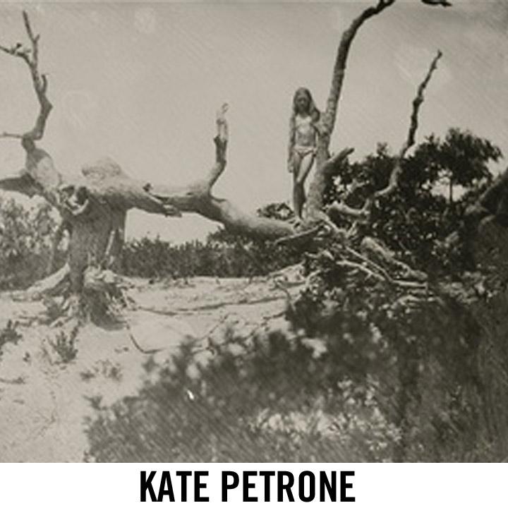 petrone_icon.jpg