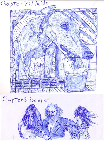 fluidsandsocialism.jpg