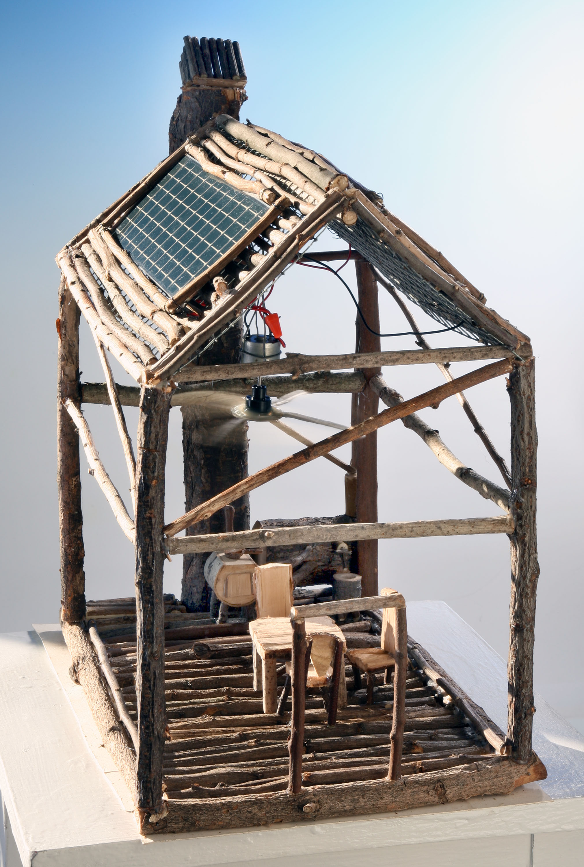 03-3-Eco House Dodged-printed.jpg