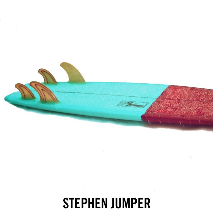 jumper_icon.jpg
