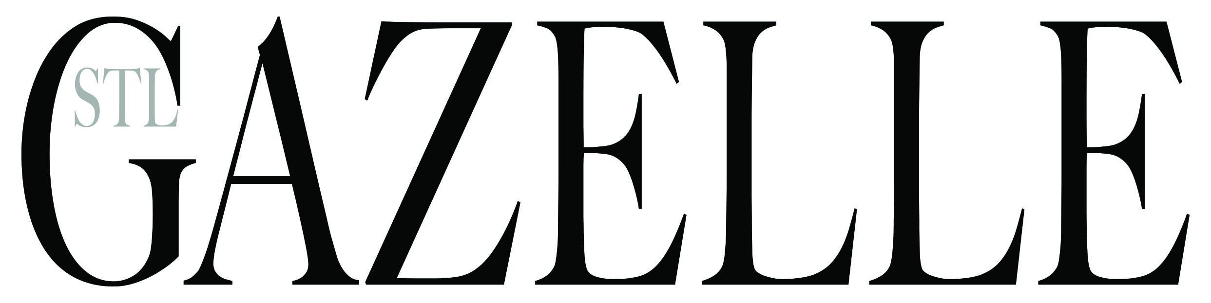 Gazelle-Stl-logo-1.jpg