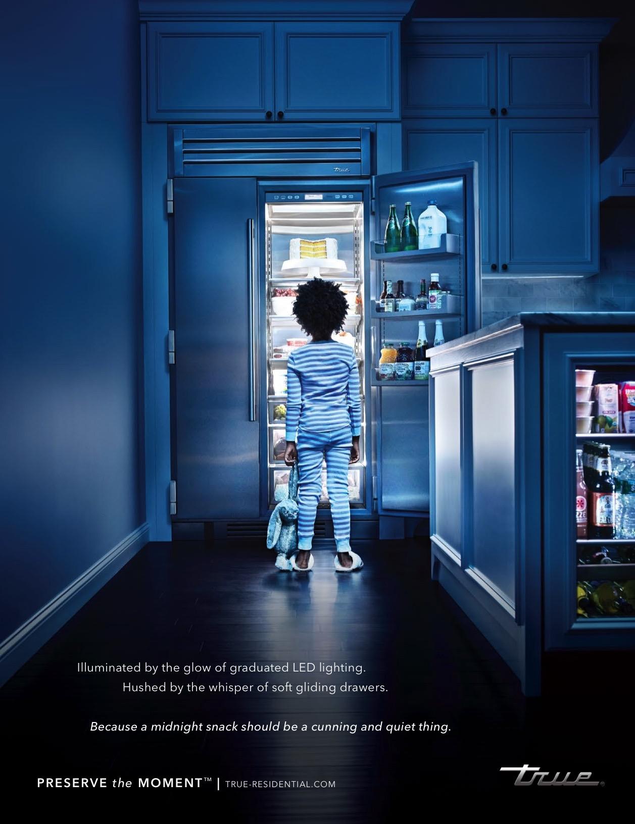 AD_TRUE_Midnight+Snack.jpg