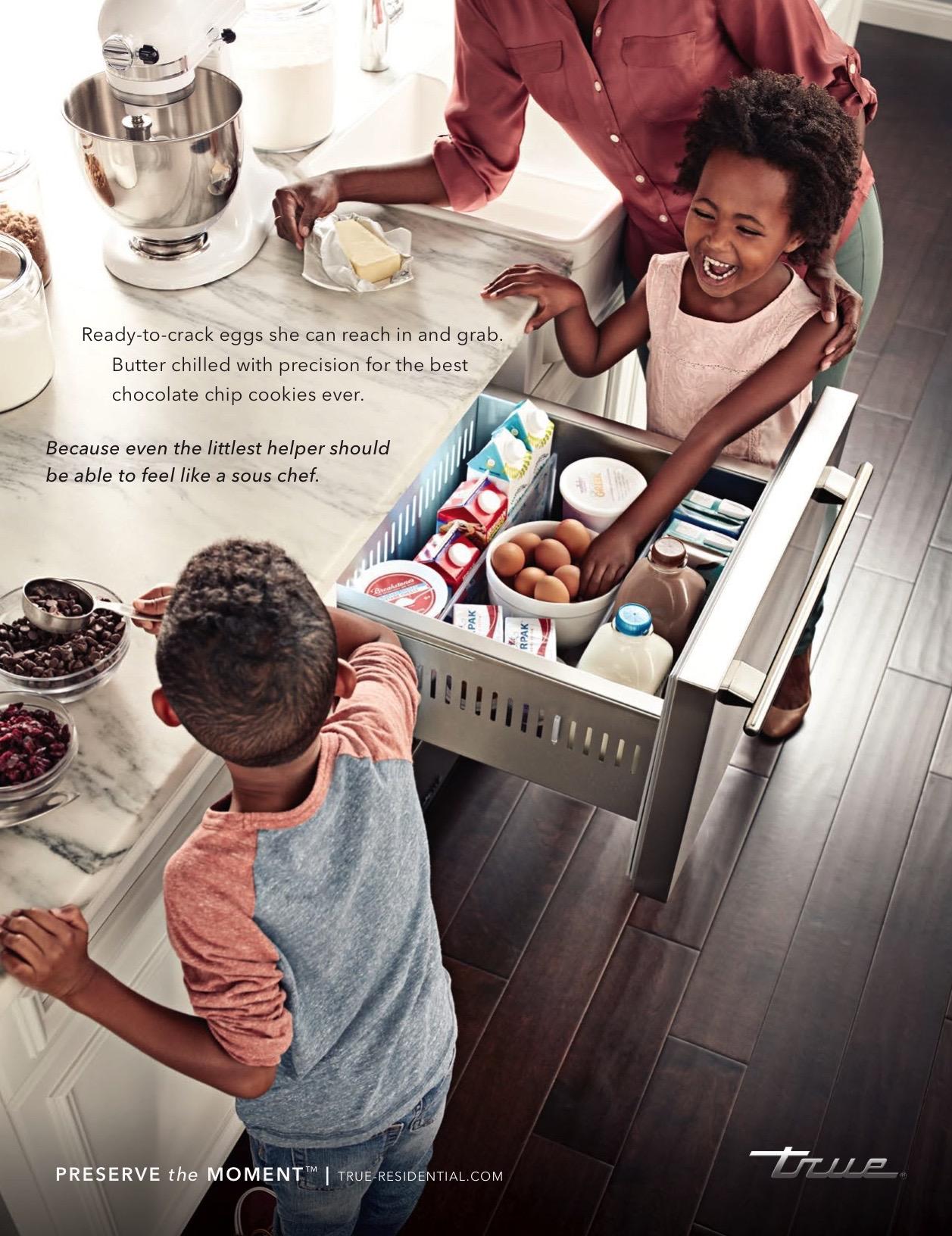 AD_TRUE_Family+Baking.jpg