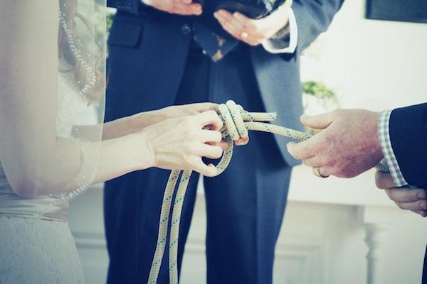 Tying-the-Knot.jpg