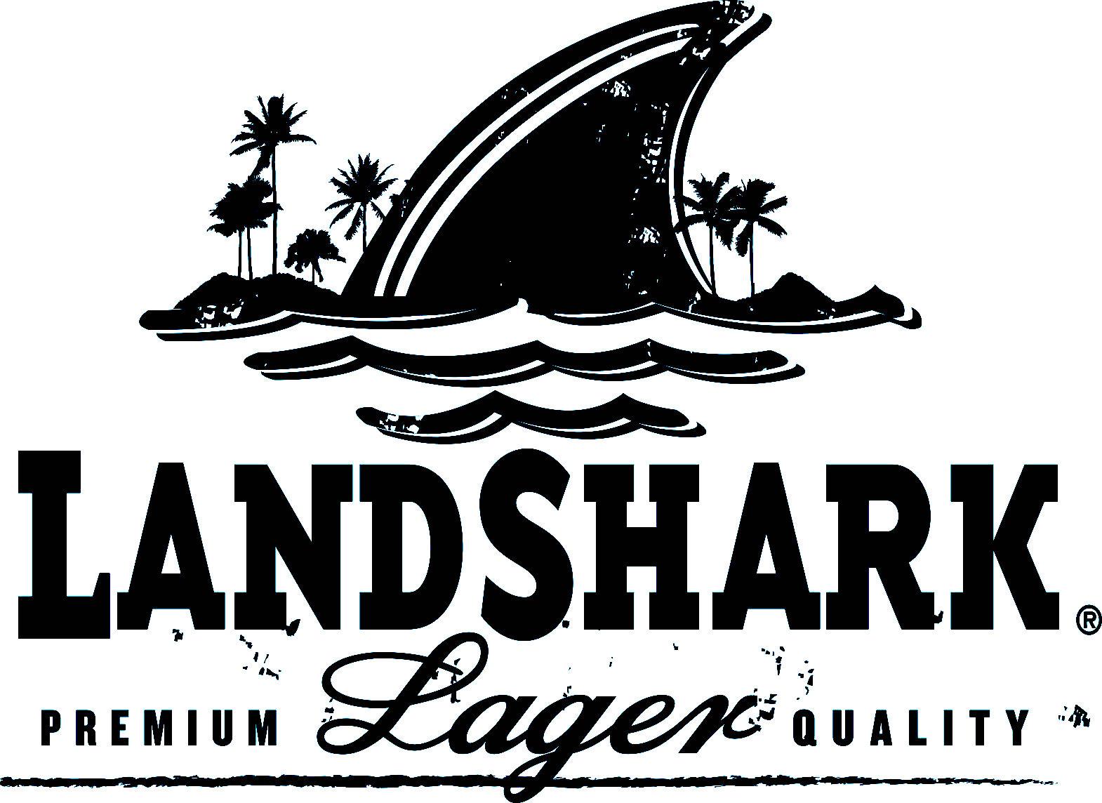 Landshark-Logo.jpg