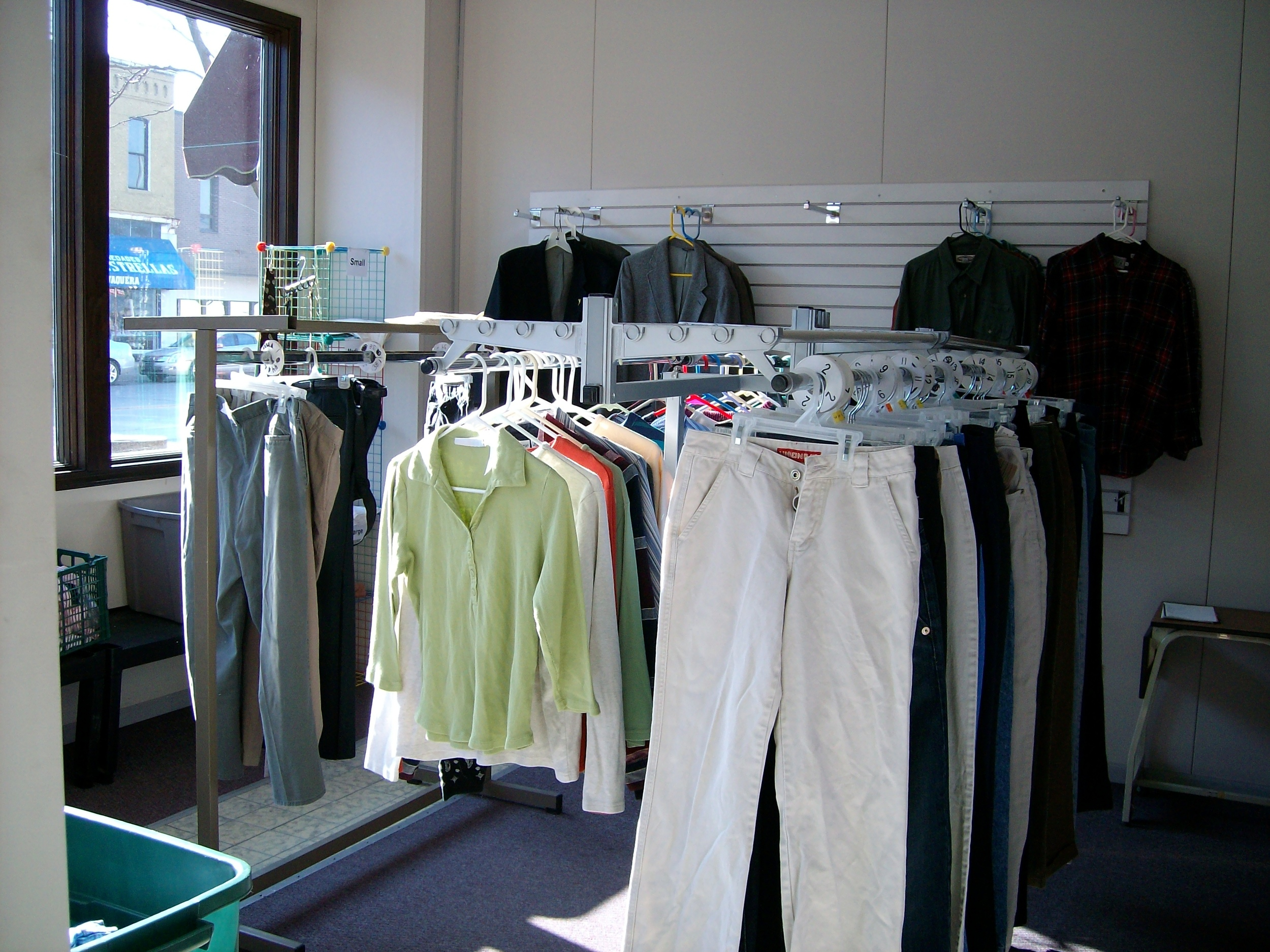 Clothing Cl Side light.JPG