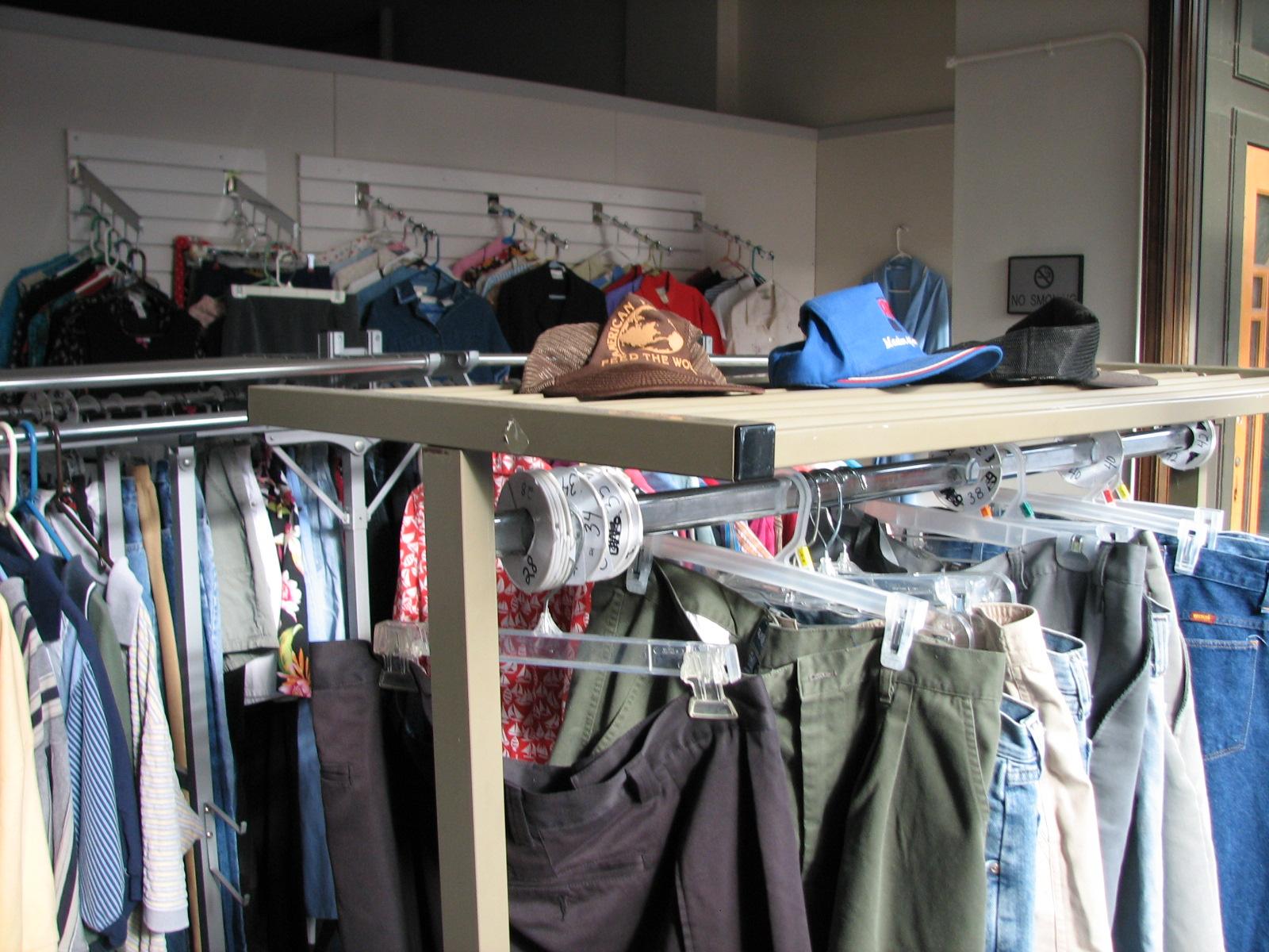 Clothing front light.JPG