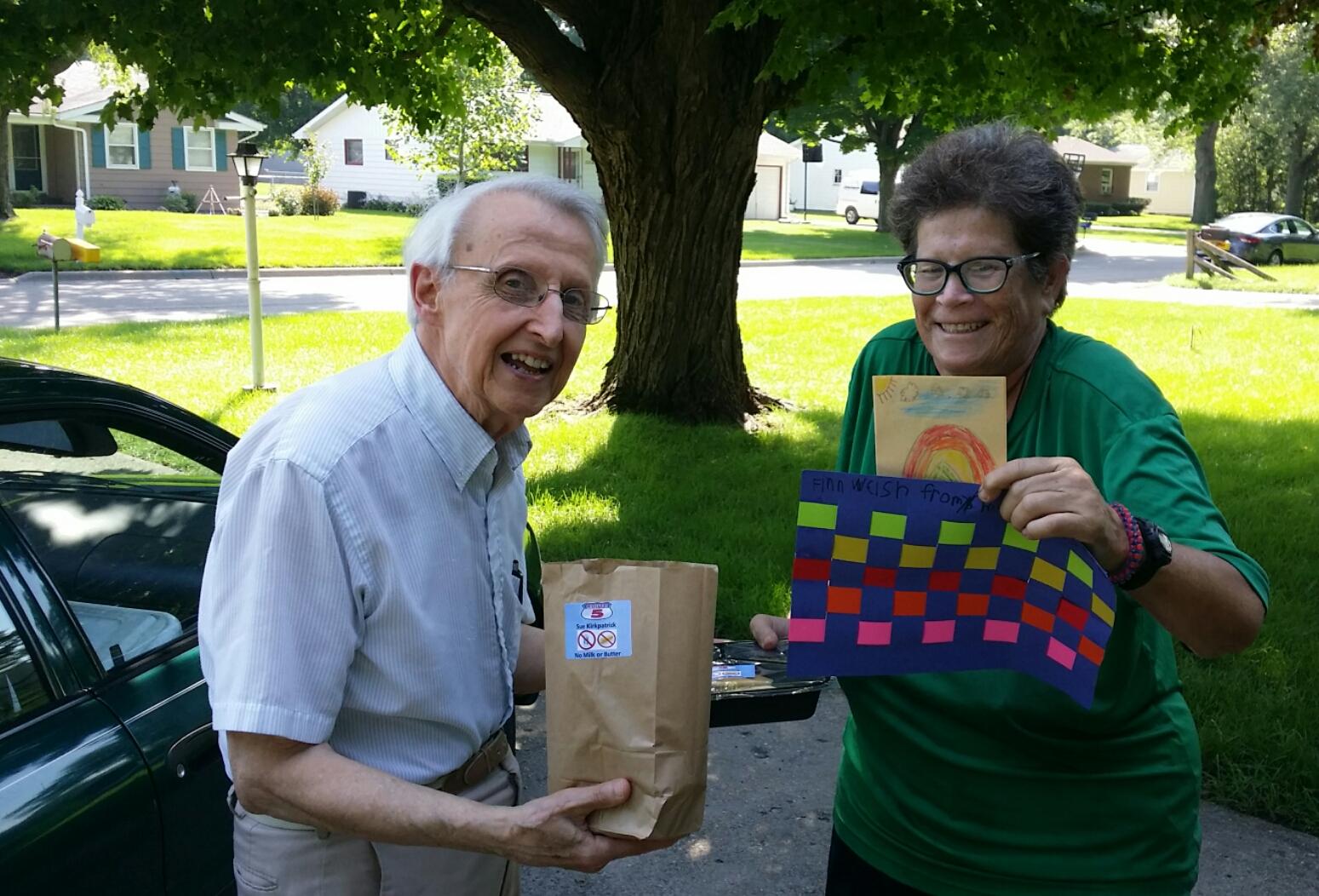 Sue Kirkpatrick and Darrel Hostetler.jpg