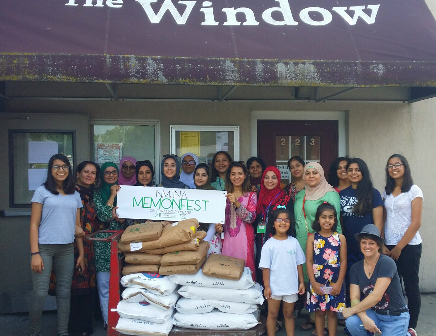 Muslim Kitchen Donation.jpg