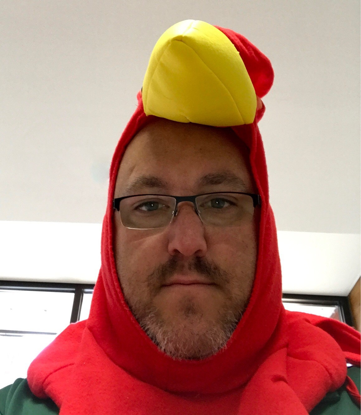Penny Wars-Turkey Suit.jpg