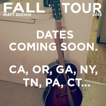 Fall Tour Tease email.jpg