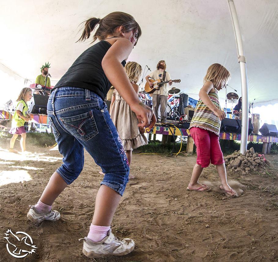 dancing kids.jpg