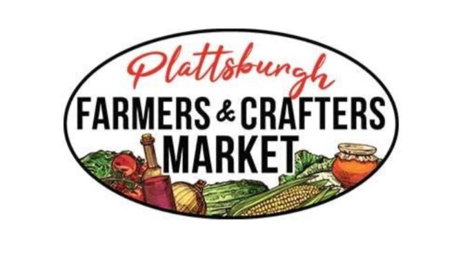 pburgh market logo.jpg.png