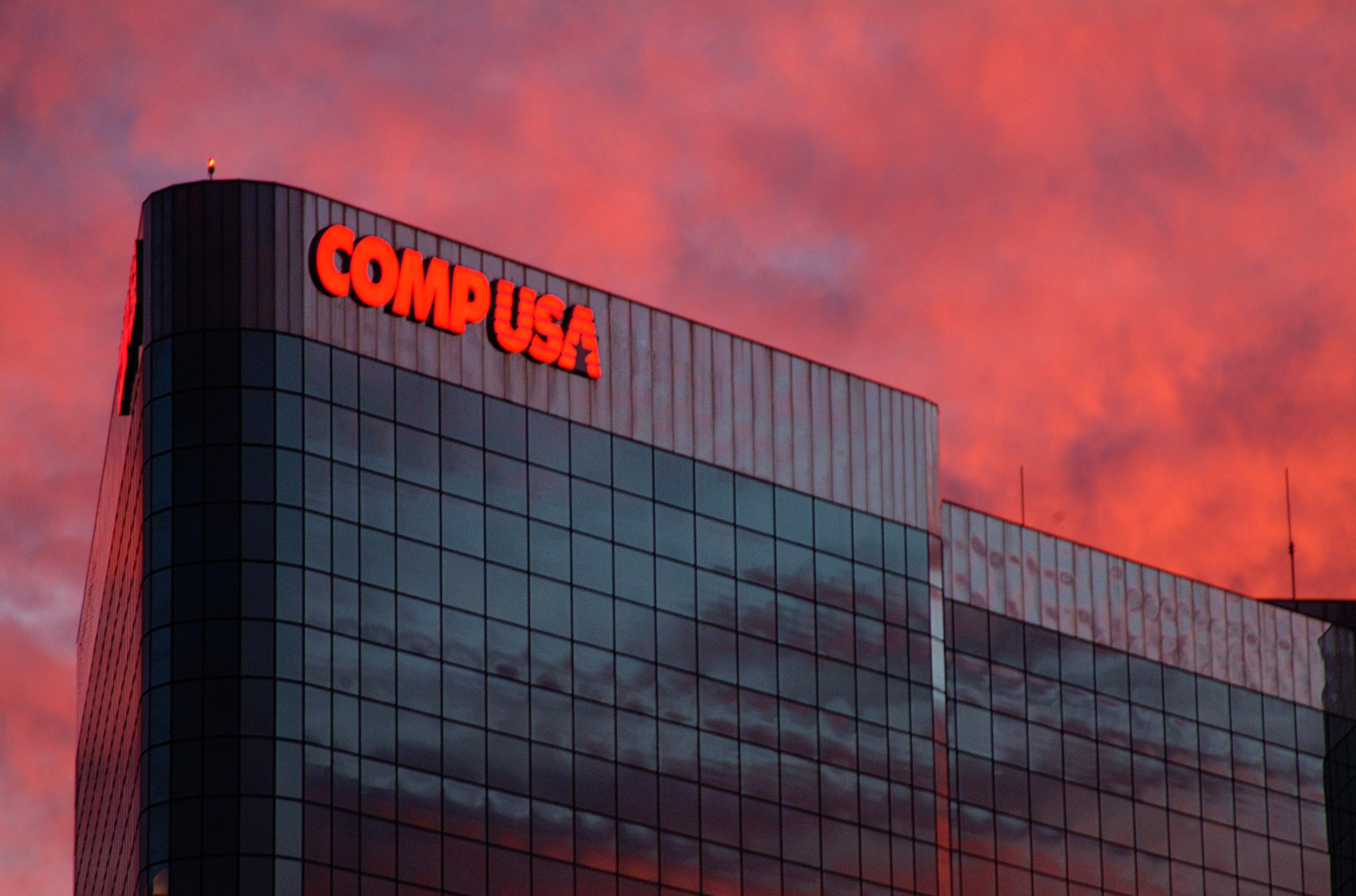 COMPUSA-Bldg-2.jpg