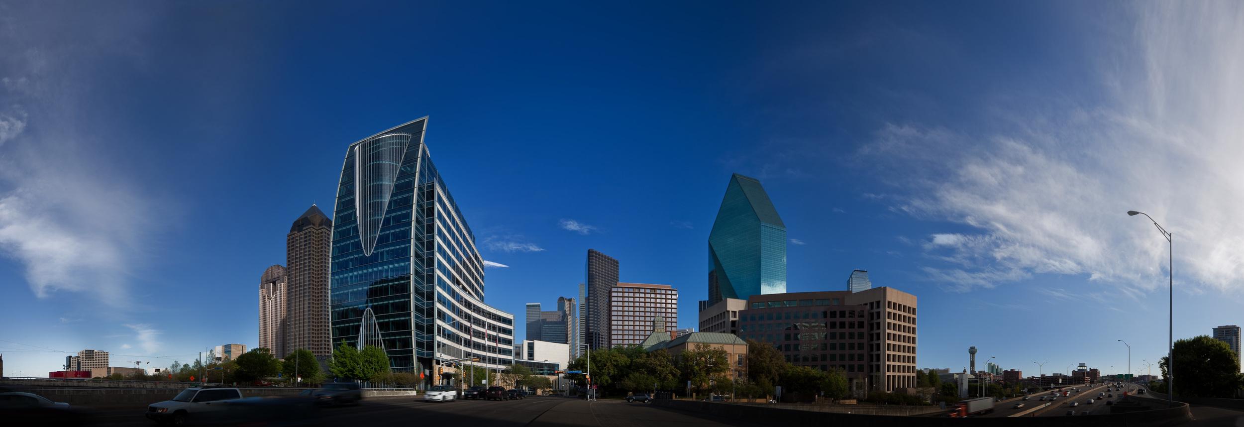 Dallas-Skyline-WRFwy&Akard.jpg