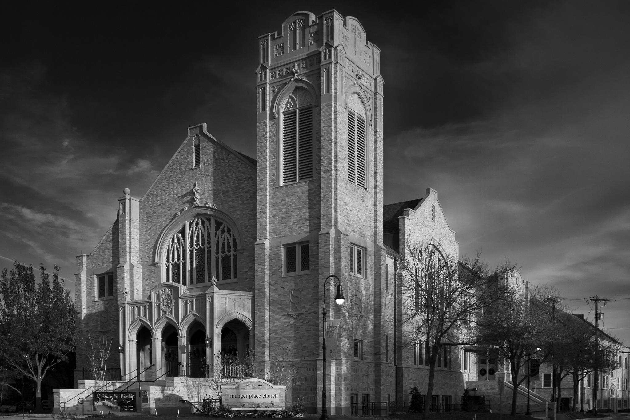 Munger-Place-Church-#1-LG.jpg