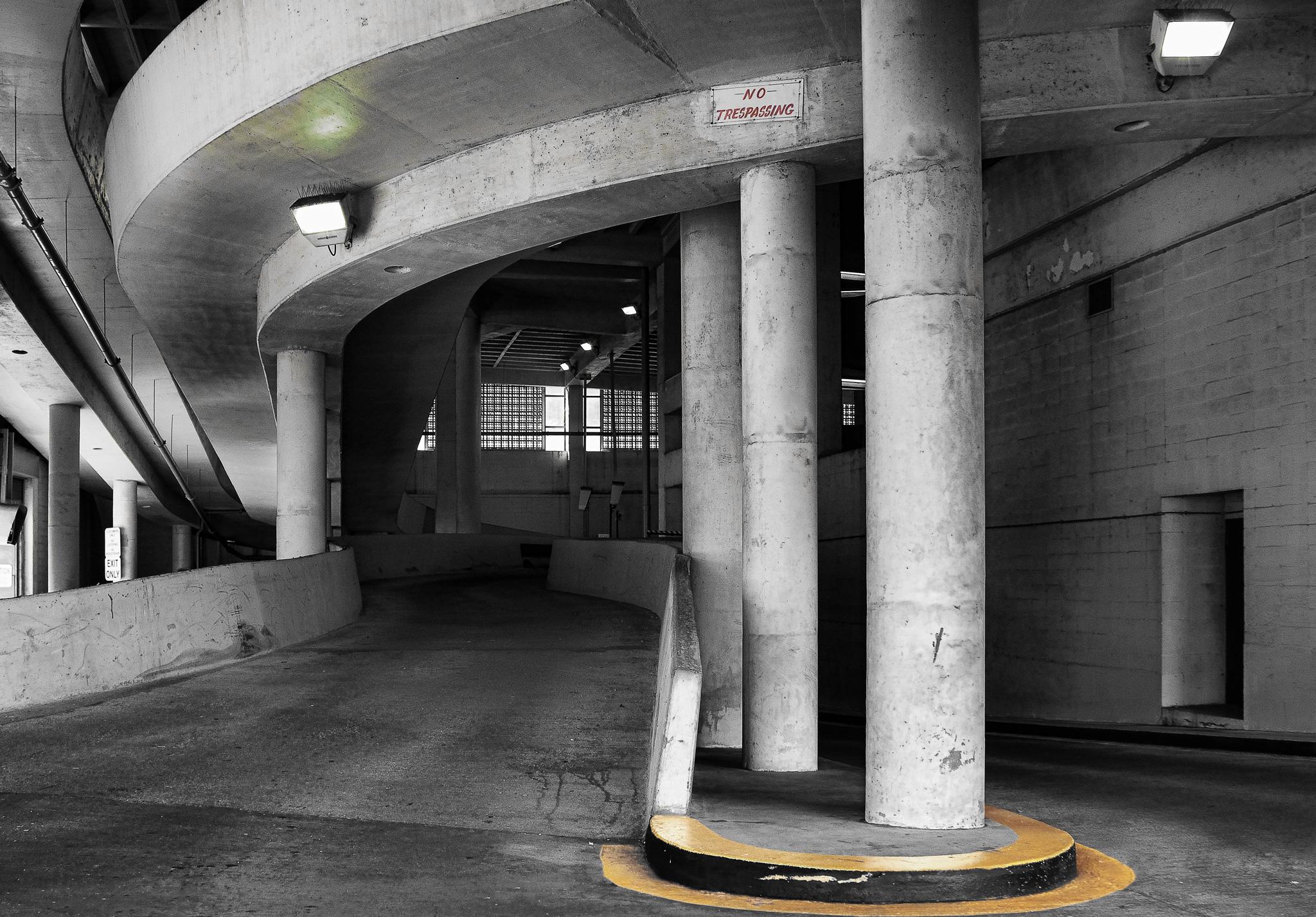 Parking-Garage.jpg