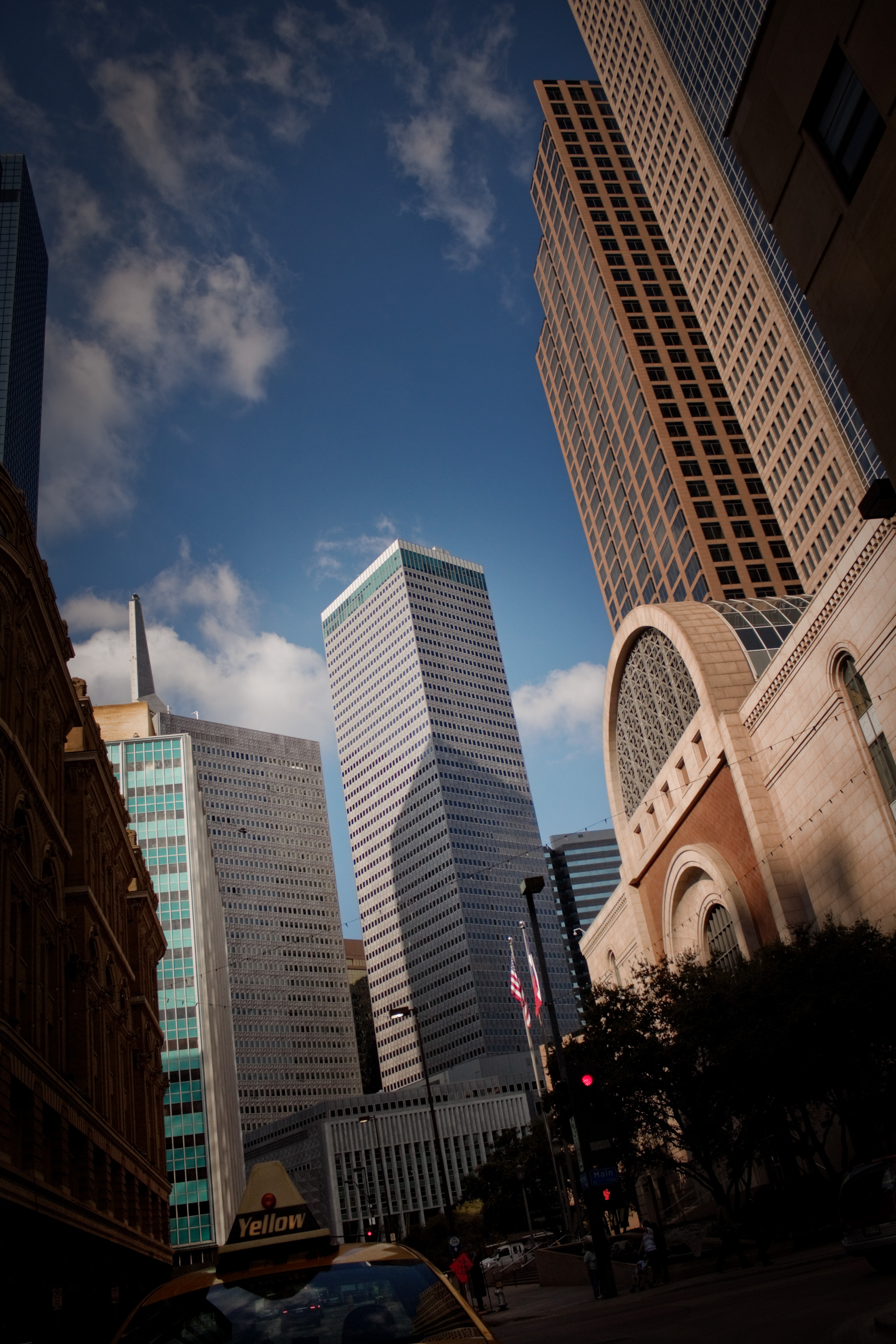 Yellow-Cab-Downtown-Dallas.jpg