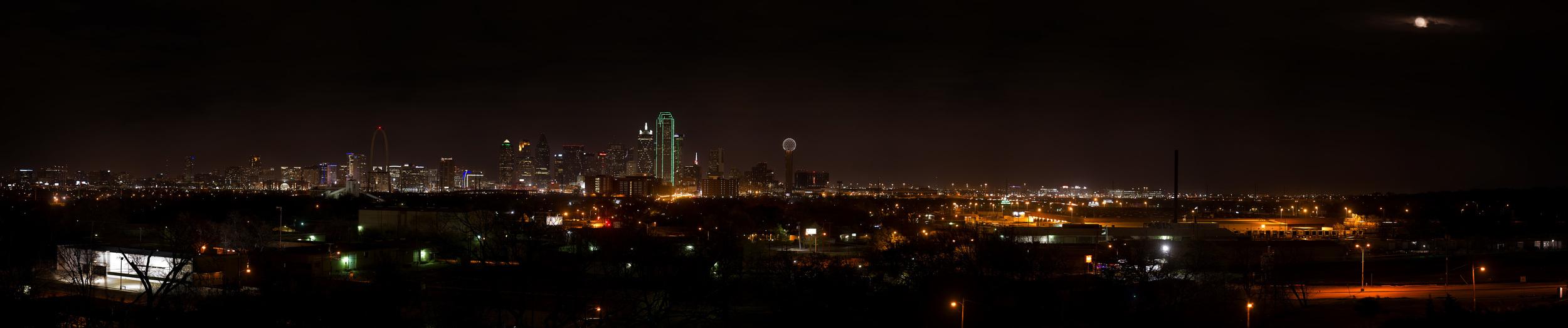 Dallas-Skyline-Belmont-Hotel-Night-Pano-032011.jpg