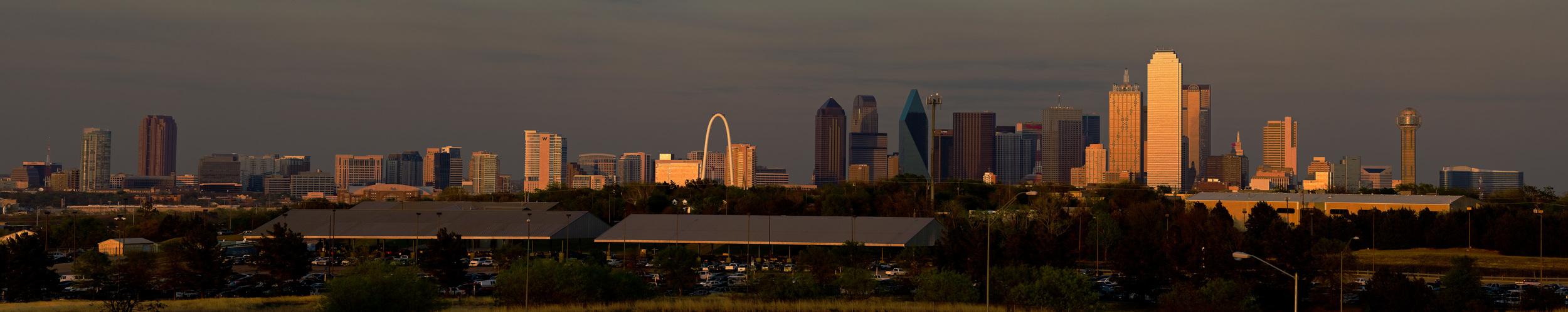 Dallas-Skyline-Hampton-30-Late-Afternoon-Pano-032411.jpg