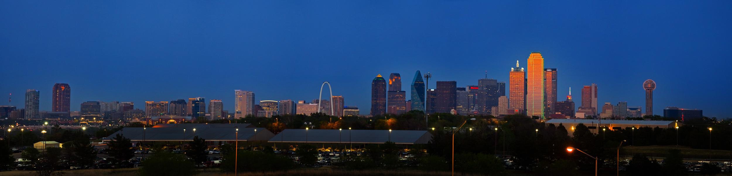 Dallas-Skyline-Hampton-30-Pano-032411.jpg