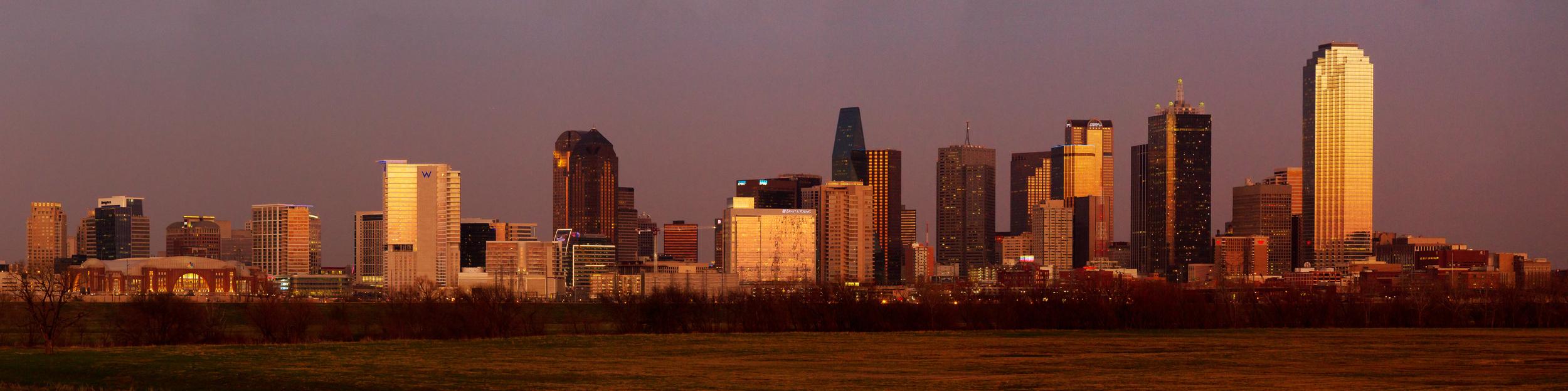 Dallas-Skyline-Pano-Short.jpg