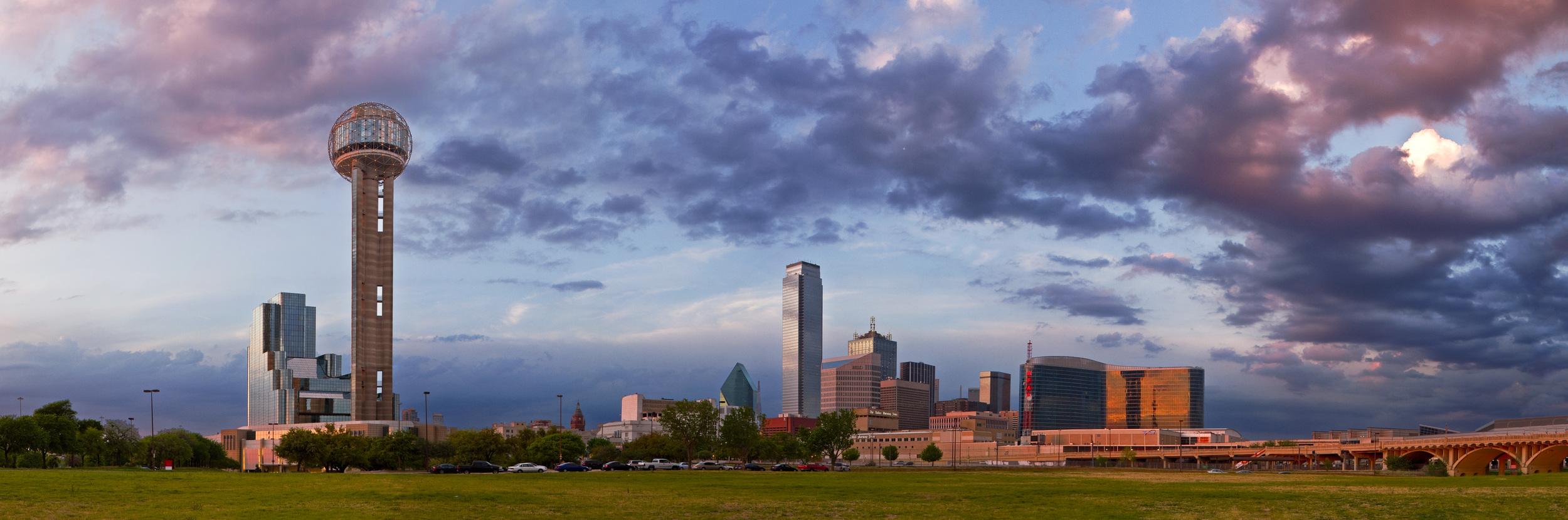 Dallas-Skyline-Reunion-View-Pano-#2.jpg