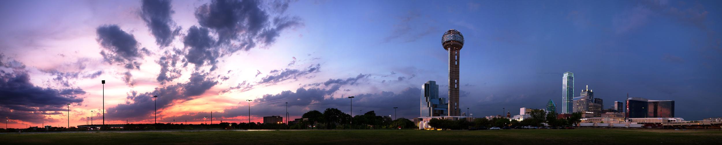Dallas-Skyline-Reunion-View-Pano.jpg