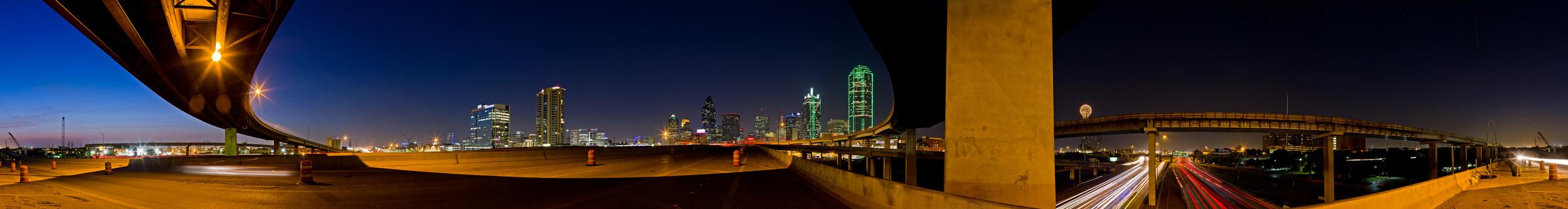 Dallas-Skyline-Woodall-Rogers-Construction.jpg