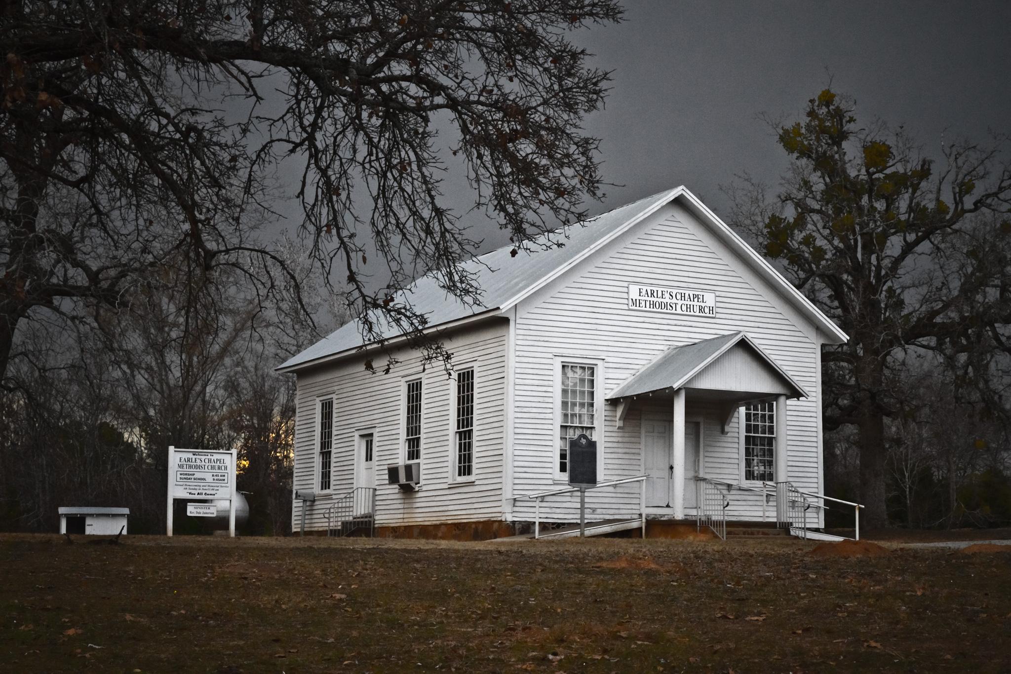 Earle's-Chapel-Methodist-Church.jpg